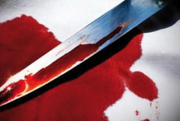 Une beuverie se termine  par un meurtre