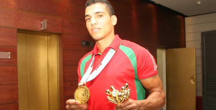 Jeux olympiques : bilan des médailles des participations marocaines depuis 1960