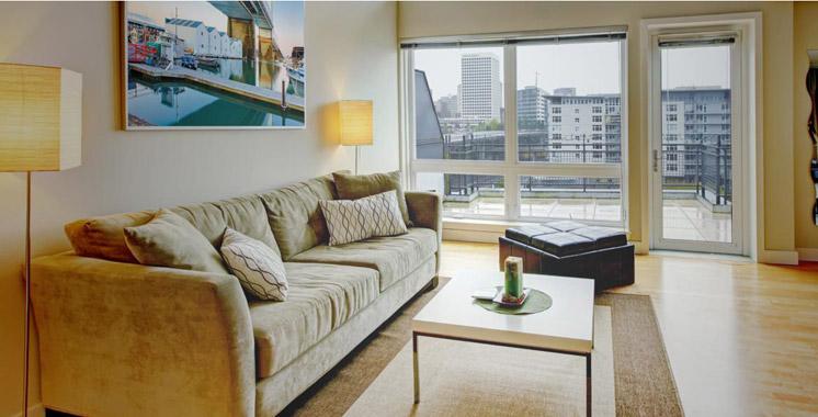 Les ventes immobilières : La stabilité au rendez-vous