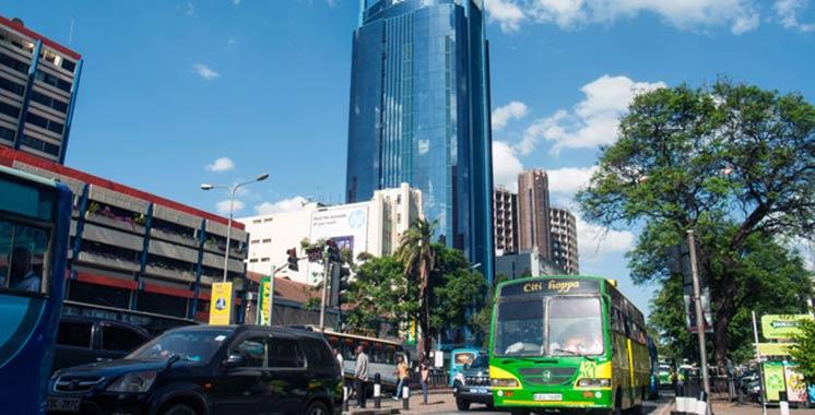 Le Maroc à la rencontre des investisseurs japonais à Nairobi