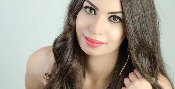 En lançant «Essalama ya rebbi»: La jeune chanteuse Reem fait son entrée sur la scène musicale