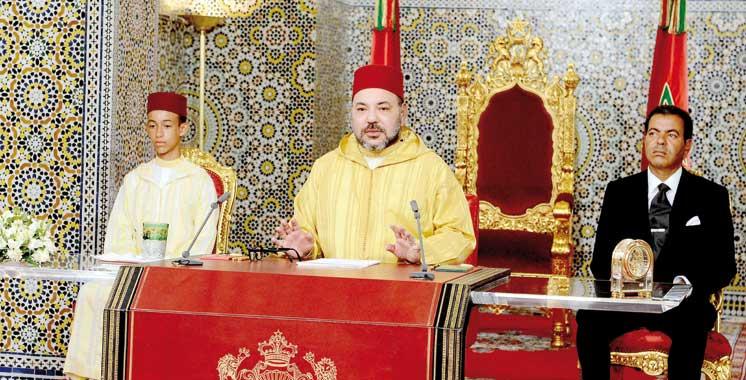 Afrique, fanatisme religieux, migration : Grand recadrage