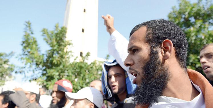 Salafistes-1