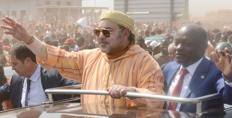 Sm-le-Roi-Mohammed-VI-Afrique