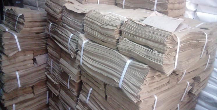 Stock-Sac-papier-zero-mika