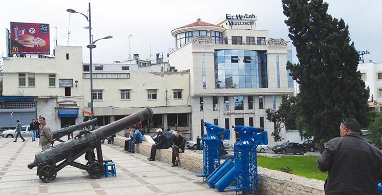 Tanger-Tétouan-Al Hoceima: Huit sièges pour le PAM sur un total de 29 disputés