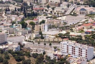Taounate : Lancement et inauguration de projets de développement de plus de 223 MDH