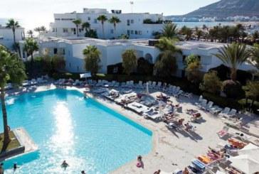 Tourisme à Agadir : Une croissance à deux chiffres
