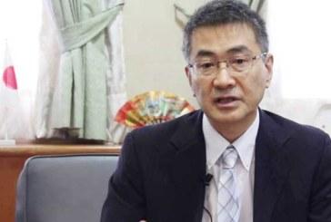 Tsuneo Kurokawa: «Le Maroc et le Japon ont surmonté la distance géographique qui les sépare»