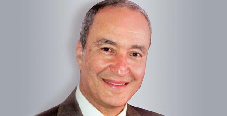 Youssef Zaki: «Notre objectif est de faire sortir Saïdia de sa saisonnalité»
