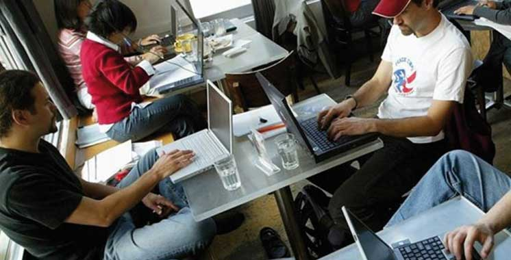 Internet: La sécurité encore boudée par le Marocain