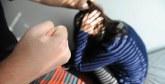 La FLDF dénonce l'impunité pour les violeurs
