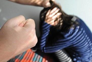 Fès : près de 1.166 femmes victimes de violence recensées en 2016