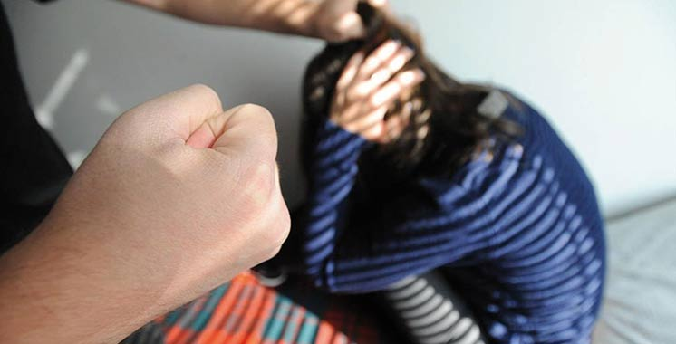 Maroc : 40,6% des femmes âgées de 18 à 64 ans sont victimes d'acte de violence