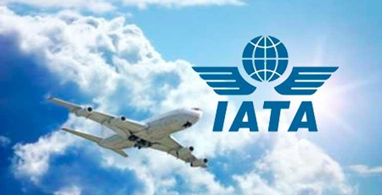 Transport des passagers: La fédération des voyagistes marocains critique l'IATA