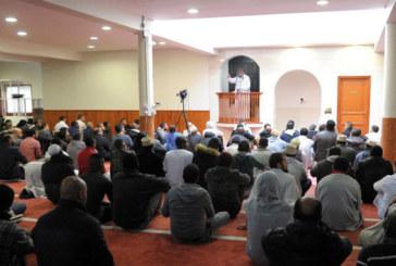 Paris : Une mosquée fermée pour radicalisme