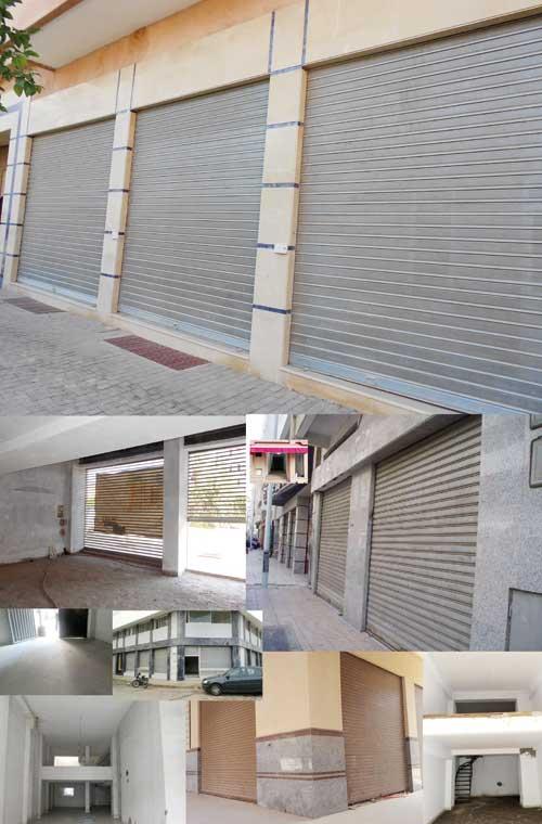locaux-commerciaux-Casablanca