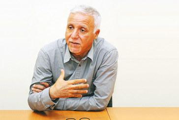 Lancement à Rabat de la formation au diplôme «CAF-Pro»