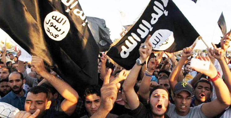salafisme-djihadiste