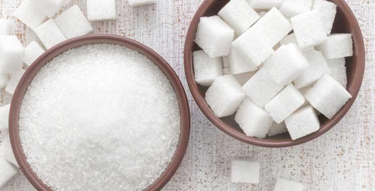 Conférence internationale du sucre : Plus de 400 professionnels du monde  entier y étaient présents