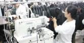 Bonne performance du textile marocain en Europe : Les exportations reprennent de plus belle