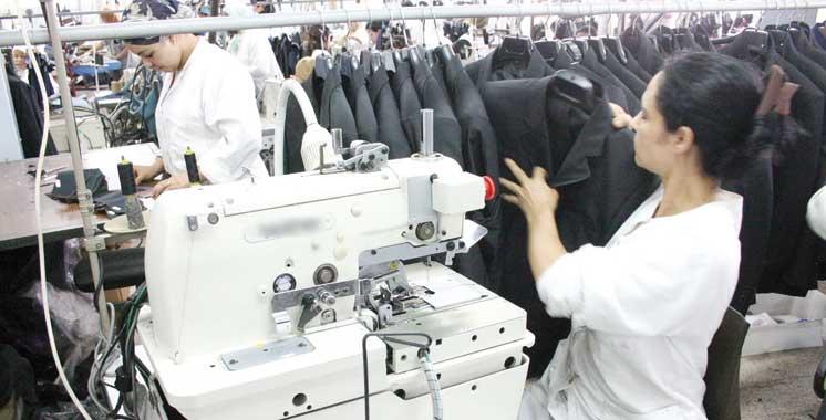 Textile de maison : Les marocains exposent  à Shanghai
