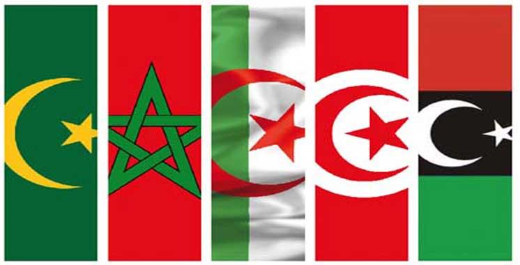union_du_maghreb-drapeau