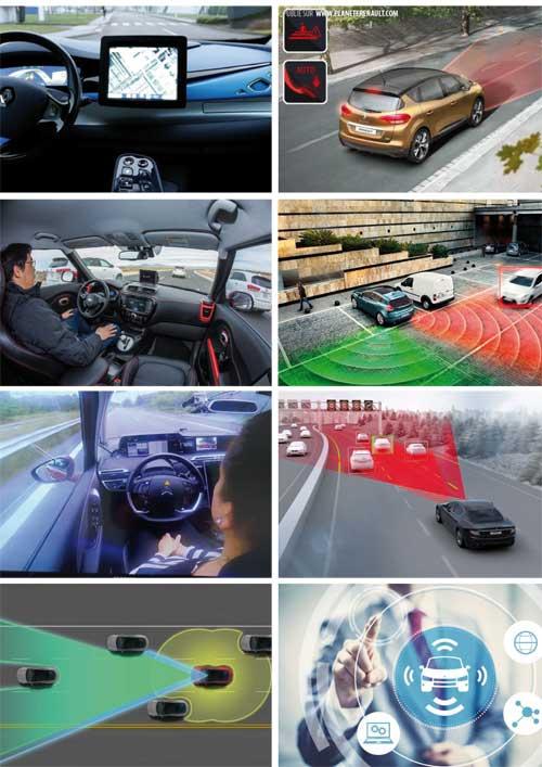 vehicule-autonome-1