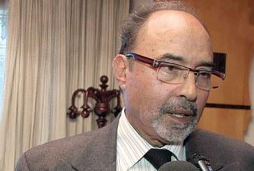 Abdelaziz Benzakour : «Nous n'avons pas de coordination avec le Parquet général»