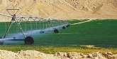 Province d'Errachidia : L'AFD finance un projet d'irrigation à hauteur de 20 millions d'euros