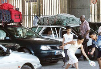 MRE : Diaspora marocaine, une communauté de jeunes talents