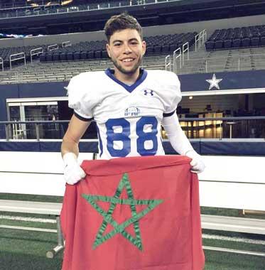 Mohammed-Ayman-Nechchad