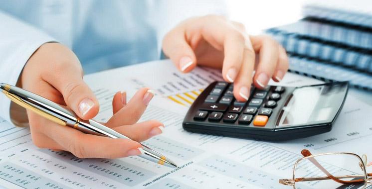 Crédits bancaires : Une hausse  de 3,9% à fin février