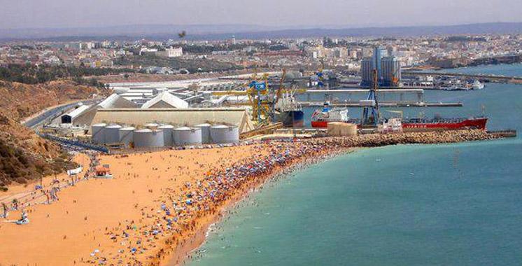 Région de Marrakech-Safi: Plusieurs projets de développement approuvés