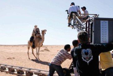 Aide à la production cinématographique : 16 projets subventionnés