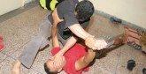 Taza :  10 ans de prison pour avoir tué son frère