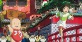 Communauté Otaku: Quand la culture japonaise s'invite au Maroc