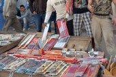 Aïd Al Adha : Des activités et des petits métiers pour quelques jours