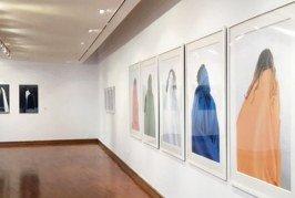 C'est sa 3ème édition: La biennale de Casablanca atteint la maturité