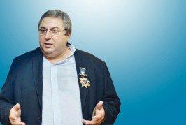 Habib Faouzi: «Plus  de 34.000 nouveaux cas de cancer par an au Maroc»