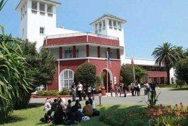 Rentrée 2016-2017 : Toulouse Business School renforce  ses équipes académiques à Casablanca