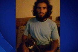 USA : 30 ans de prison pour un Américain qui voulait rejoindre Daech