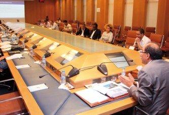 Mesures fiscales pour le projet de loi de Finances 2017: Les propositions du patronat