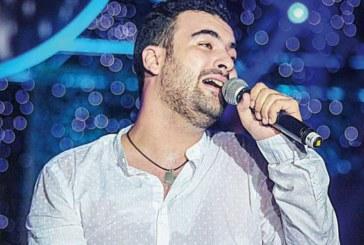 «Diri Li Bghiti», nouveau single  de Nasr Mégri