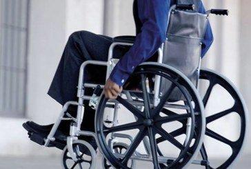 Protection sociale : Pension d'invalidité