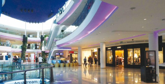 Première édition du «Franchise Expo Maroc»: La franchise fait son show à Casablanca