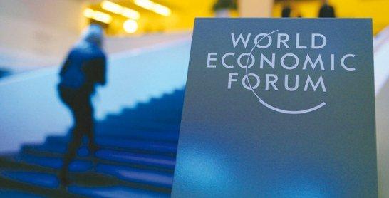 Classement du Forum économique mondial: Le Maroc leader au niveau régional