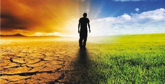 «Climat Chance» : Vers un monde écologiquement responsable
