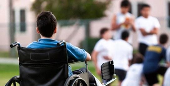 Le Maroc compte 1,7 millions de personnes handicapées