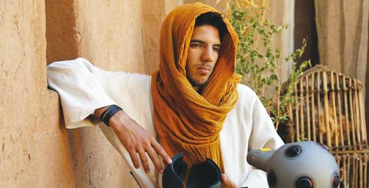 abdelhafid-aissaoui-court-metrage